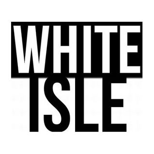 White Isle (Isla Blanca) House Music  -2014