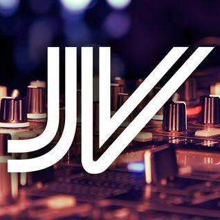 Club Classics Mix Vol. 144 - JuriV - Radio Veronica