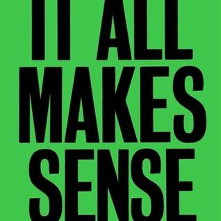 It All Makes Sense Vol.7