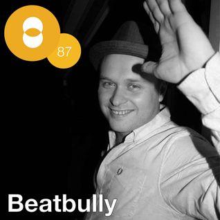 Concepto MIX #87 Beatbully