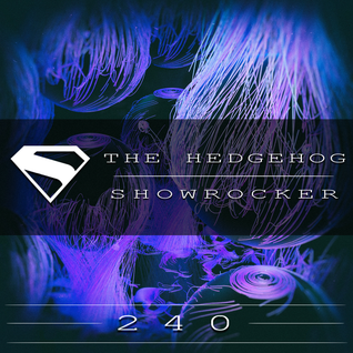 The Hedgehog - Showrocker 240 - 30.07.2015