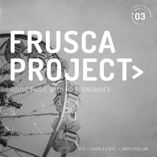 FRUSCA Project Volume 3