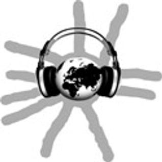 120130_GondwanaSound_Live_Broadcast