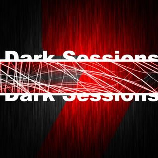 Alex adhauz - dark sessions vlo7 (insomnia 2 year aniversary)