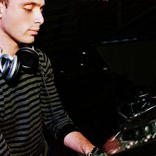 Stas Drive - Hypnotized state / Live mix 20.03.2013