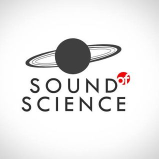 Sound of Science #75 - 09.04.2015