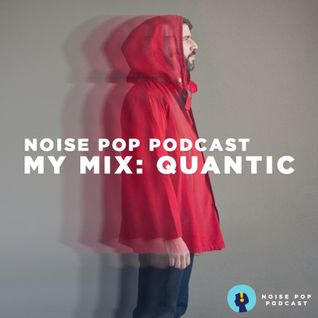 My Mix: Quantic