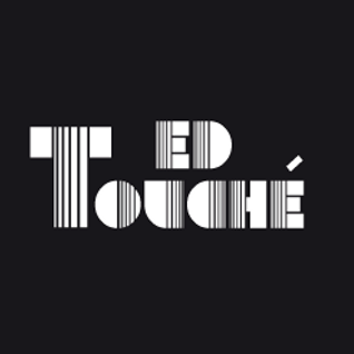 Ed Touché - Forever Alone Mixtape