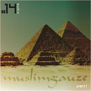NoMix#14a_muslimgauze special