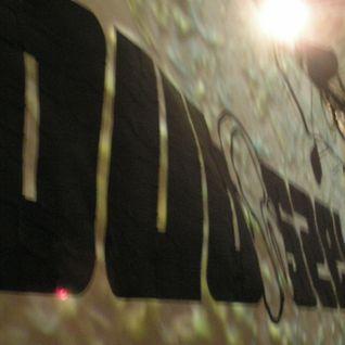 Dubszekhaz mix 2 @ friss radio