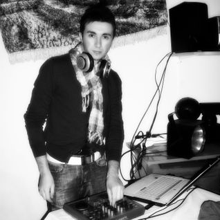 Francesco Ferraro's Essential Pleasure DJ/Set - December 2012