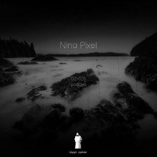 Nina Pixel DZ-020 podcast (Small bodies)
