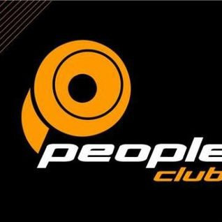 ZLÜ#Peopleclub#C.Real#2010