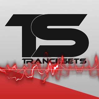 DJ Feel - TranceMission Top 30 Of April 2016 (02-05-2016)