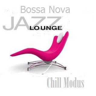 Chill Modus (Serie 1)