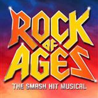 Rock of Ages Special Part III