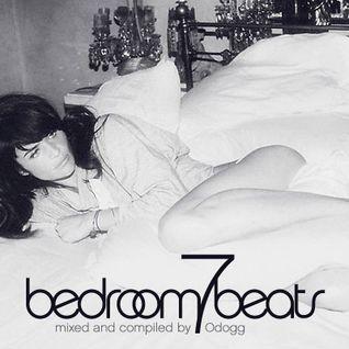 Bedroom Beats 7