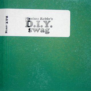D.I.Y. swag (2012)