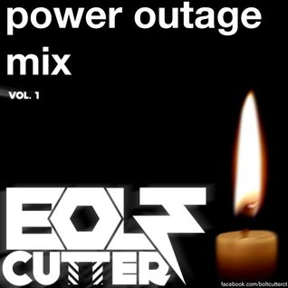 Power Outage Mix Vol. 1