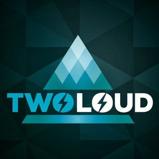 TwoLoud Mixset