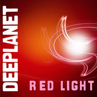 Deeplanet - Red Light (Frenk Dj & Joe Maker Remix)