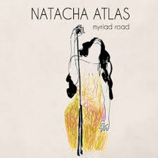 Madera Verde on SOAS Radio - Natacha Atlas 05/02/16