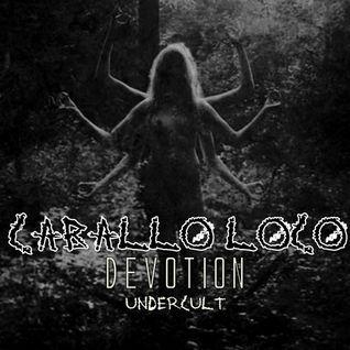 Undercult-Devotion Set