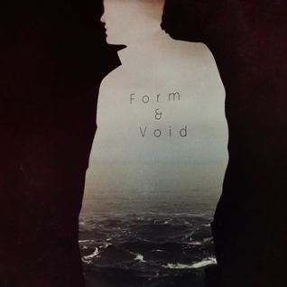 Form and Void
