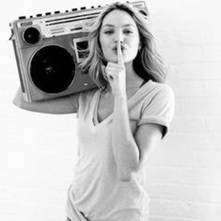 Boombox 11 Hip Hop & Funky Electropop