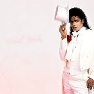 Michael Jackson - 5 Years after tribute mix (short version)