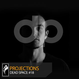 Projections: Dead Space