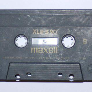 DJ_ROB_GSH_-_BRAINDAMAGE_GAB-SPE-PSY_MIX_03.03.1997