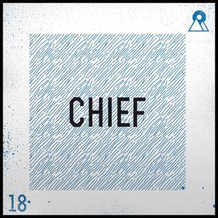 PMSRadio • #18 - CHIEF