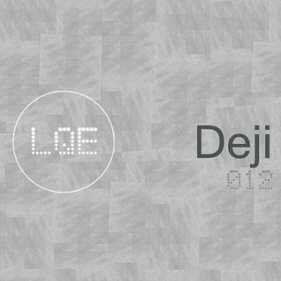 LQE012: Deji