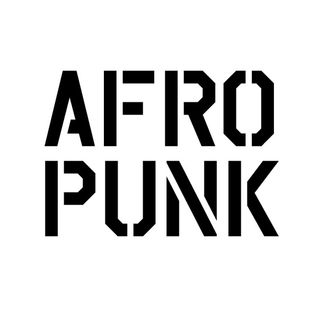 Live @ AFROPUNK Festival 8-24-14