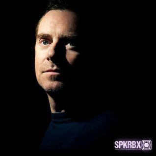 Nick Warren - SPKRBX Exclusive Mix, Miami (22-09-2016)