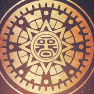 bpm festival (mexico)-2015-stereo-productions