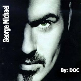 The Music Room's Collection - Feat. George Michael (Mixed By: DOC 08.21.11)