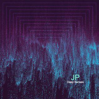 JP - Deep Senses 17-2-2016
