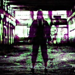 [Hypnotic Dj Set] [Doctor+ Productions] [29-04-16]