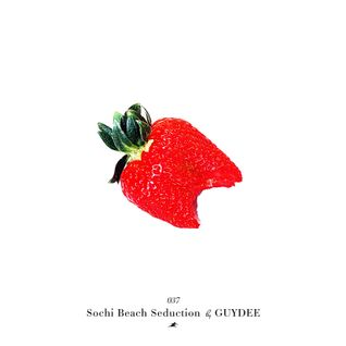 Sochi Beach Seduction by Guydee