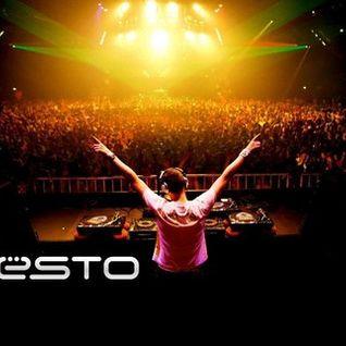 Tiesto - Miami Music Week 2013 MMW (Music Lounge, Miami) - 20.03.2013