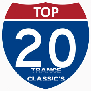 Top 20 Trance Classics Vol 2 (mixed by X-ray)