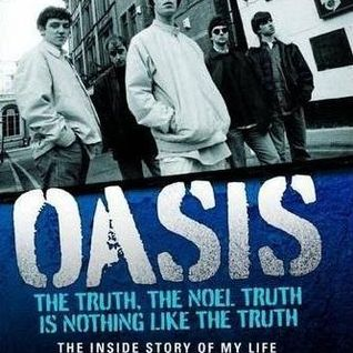 Oasis' truth