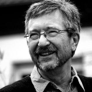 MULTICULT.FM | Abschied von Gerhard Müller