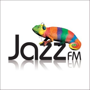 Stephen Rapoport on Jazz Shapers with Mishcon de Reya