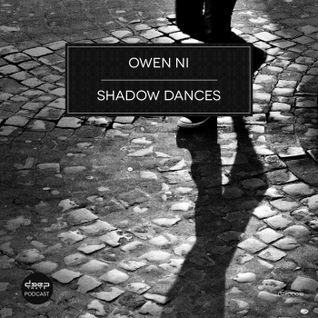 [dtpod018] Owen Ni - Shadow Dances