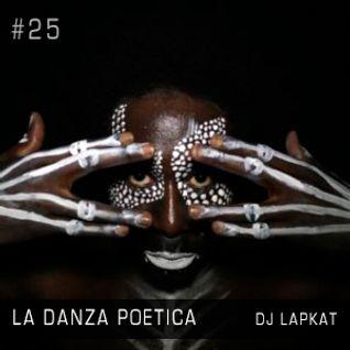 La Danza Poetica 025 La Danza Diabolica