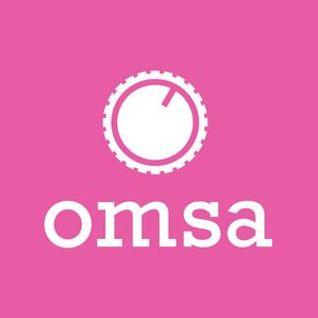 omsa podcast #5 - hintertüren
