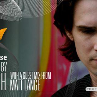 Silk Royal Showcase 119 - Zack Roth Mix